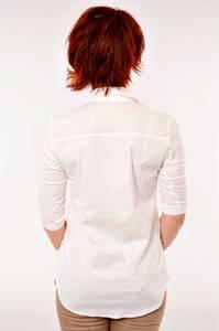 Рубашка Е7106