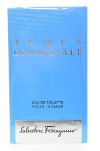Туалетная вода Salvatore Ferragamo Acqua Essenziale М7456
