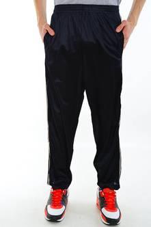Спортивные брюки М9485