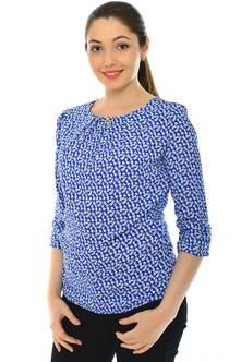 Блуза Н4768