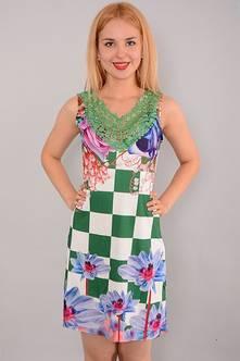 Платье Г2354