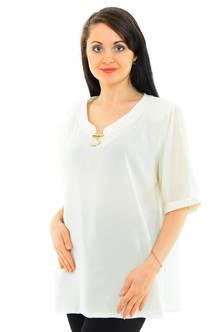 Блуза М3622