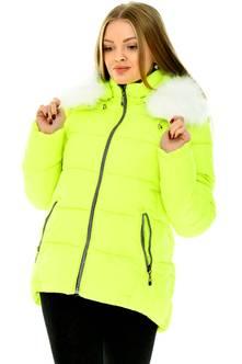 Куртка П4045