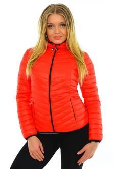 Куртка М5639