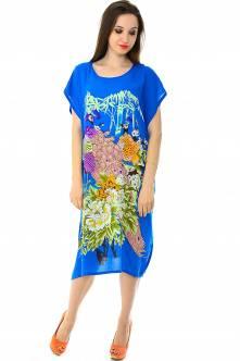 Платье Н7219