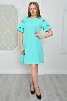 Платье Р0700