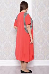 Платье С8174
