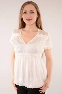 Блуза И3953