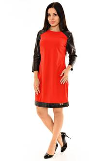 Платье Л5299