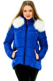 Куртка П4046