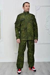 Камуфляжный костюм Р1653