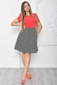 Платье Т2344