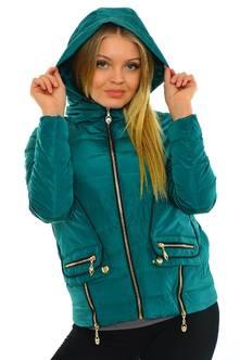 Куртка М5640