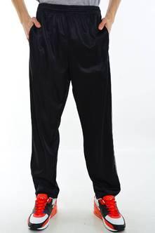 Спортивные брюки М9487