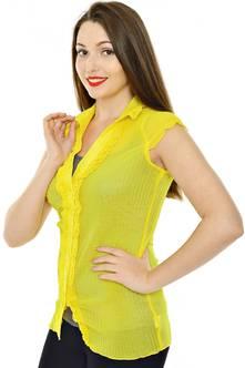 Рубашка Н8145