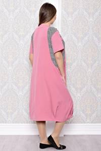 Платье С8175