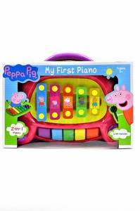 Пианино П5952