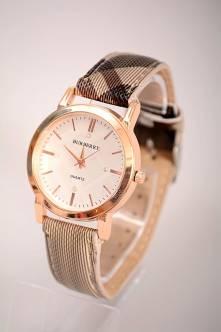 Часы Г0752-1
