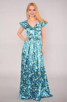 Платье Г1435