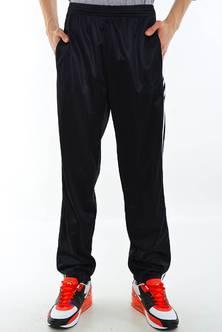 Спортивные брюки М9488