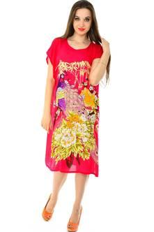 Платье Н7221