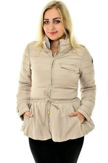 Куртка П0672