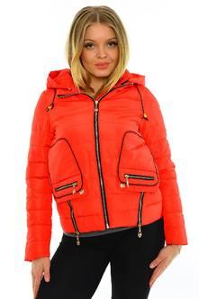 Куртка М5642