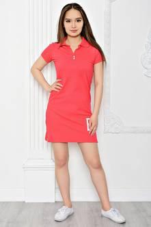 Платье Т0357