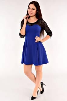 Платье Е6593