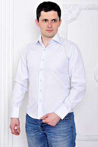 Рубашка С9935
