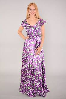 Платье Г1437