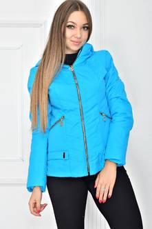 Куртка У7674