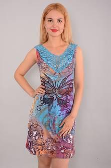Платье Г2359