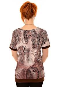 Блуза нарядная офисная К4498