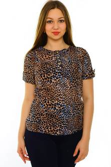 Блуза Н3688
