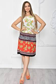 Платье Т2348