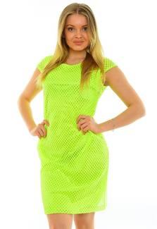 Платье М9138