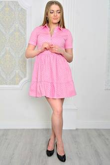 Платье Р0705