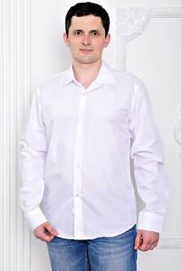 Рубашка С9937
