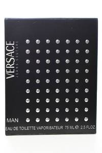 Туалетная вода Versace Jeans Couture Man М7630