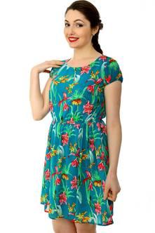 Платье Н5641