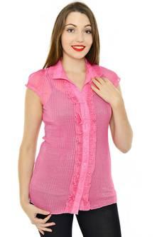 Рубашка Н8147
