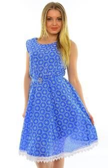 Платье М9140