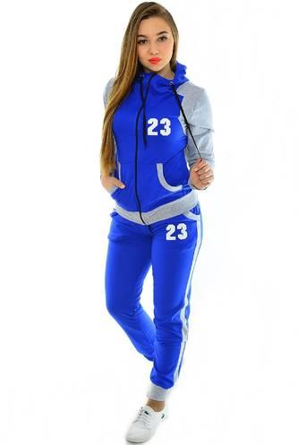 Спортивный костюм Н2001