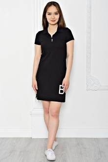 Платье Т0353