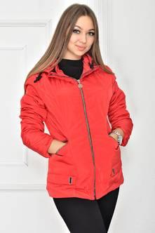 Куртка У7677