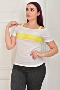 Блуза Ц9855
