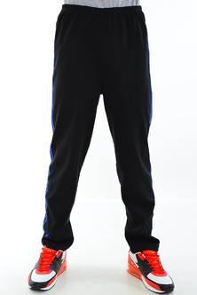 Спортивные брюки М9493