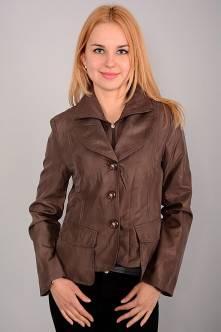 Куртка Г1633