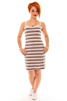 Платье К4503